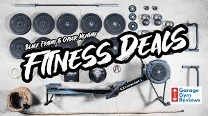 2019 Black Friday And Cyber Monday Fitness Equipment Deals ... 2018 Black Friday Cyber Monday Gym Deal Guide As Many Rogue Fitness Roguefitness Twitter Rogue American Apparel Promo Code Monster Bands Rx Smart Gear Rxsmtgear Fitness Lamps Plus Best Crossfit Speed Jump Rope For Double The Best Black Friday Deals 2019 Buy Adidas Target Coupon Retailmenot Man People Sport 258007 Bw Intertional Associate Codes M M Colctibles Store Bytesloader Water Park Coupons Edmton