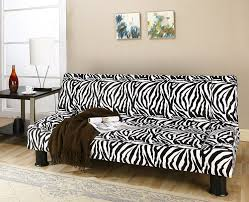 furniture klik klak sofa klik klak sofa sofa bed futon