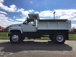 Used Gmc Pickups For Sale Best Of Gmc Topkick C7500 Dump Trucks For ... Jim Gauthier Chevrolet In Winnipeg Used Gmc Cars Trucks And Suvs Gmc Brilliant 2014 Sierra 1500 For Sale Pricing Kenora Vehicles 2007 4x4 Reg Cab Sale Georgetown Auto Sales Ky Hermiston 2013 Sle 4x4 Truck For In Savannah Ga Pickup 4x4s Nearby Wv Pa Md The New Dealership Leduc Schwab Buick Denver Co Family 2017 Canyon Sle1 Rwd Hinesville Ee8105a 1999 Concord Nh Pincher Creek Preowned