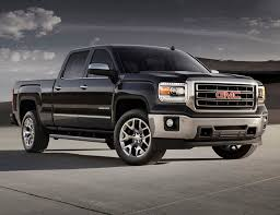 2014 GMC Sierra – ModernOffroader.com USA : SUV / Crossover / Truck ... 2014 Gmc Sierra Monoffroadercom Usa Suv Crossover Truck Hybrid Trucks Donated By Gm To Awc Auto Types The 2018 2500hd Denali Is A Wkhorse That Doubles As Used 1500 Slt4x4crew Cableathersunroof 10 Pickup Of 00s Always Broke Down Were Choose Your Lightduty 2009 For Sale Hawthorne Square V6 Delivers 24 Mpg Highway Mdgeville Ga Car Dealership Childre Chevrolet Buick Eassist Youtube V8 Power Specs Leaked 2019 Chevy Silverado And 2017 Review Ratings Edmunds