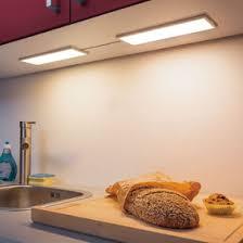 küchenunterbauleuchten click licht de