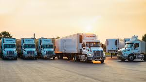 Selecting The Right Dedicated Contract Carriage Provider | Blog ... Dicated Transportation And Logistics Solutions Full Tilt Drivejbhuntcom Company Ipdent Contractor Job Search At Shipping Prosport Express Hogan Truck Leasing Rental Zanesville Oh 3575 Church Hill Rd Koch Trucking Pays 5000 Orientation Bonus Medical Device Pharmaceutical Services Jrc Youtube Super Single Owner Operator Team Need For Run Len 10 Best Companies To Find Jobs Fueloyal Video Driving On Schneiders Viracon Glass Hauling Account Michael Cereghino Avsfan118s Most Recent Flickr Photos Picssr Truck1jpg