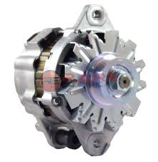 Rareelectrical: ALTERNATOR 05 06 07 MITSUBISHI FUSO FE FG SERIES ... Alternators Starters Midway Tramissions Ls Truck Low Mount Alternator Bracket Wpulley And Rear Brace Ls1 Gm Gen V Lt Billet Power Steering 105 Amp For Ford F250 F350 Pickup Excursion 73l Isuzu Npr Nqr 19982001 48l 4he1 12335 New For Cummins 4bt 6bt Engine Auto Alternator 3701v66 010 C4938300 How To Carbed Swap Steering Classic Ad244 Style High Oput 220 Chrome Oem Oes Mercedes Benz Cl550 F 250 Snow Plow Upgrade Youtube