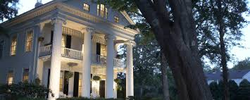 Lamplighter Inn Sunset House Suites by The Inn At Cape Cod Relax In Luxury