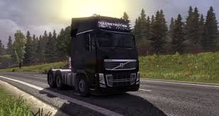 Upcoming Patch For Euro Truck Simulator 2 | Two Additional Trucks ... Vladivostok Russia 21st Apr 2017 Trucks Carrying S300 Stock Nissan Navara Trek1 Review Autocar Scs Softwares Blog Truck Licensing Situation Update 25 Future And Suvs Worth Waiting For Report Next 2019 Frontier Is Coming Built In Missippi Whats To Come The Electric Pickup Market Ford Intros 2016 F650 And F750 Work Trucks With New Ingrated 2018 Titan Go Dark Midnight Editions Ford Brazil Google Zoeken Heavy Equiments Pinterest Toyota Tundra Lands In The Cross Hairs Overhaul Imminent Top Speed