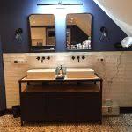 badezimmer im industriedesign fliesenraum ihre