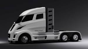 100 Defiant Truck Products Nikola Refunds Customer Deposits Says It Doesnt Need The Money
