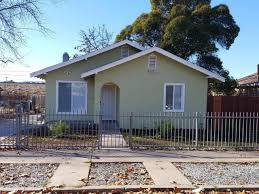 2148 S Rose Ave, Fresno, CA 93706 | MLS# 503640 | Redfin Ecars Fresno Ca New Used Cars Trucks Sales Own A Car Eo Truck And Trailer Inc Heavy Parts Home 1940 Gillig School Bus On Ford Chassis Msonsultana School Driving Get Your Cdl Traing In Regular Cab Pickups For Sale Autocom Peterbilt In For On Buyllsearch Auto College Chevrolet Dealer Serving Merle Stone Dealership Serving Clovis Madera Used 2015 Freightliner Scadevo Tandem Axle Sleeper For Sale Dump Body Manufacturers