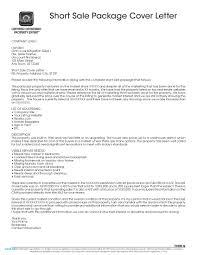 Realtor Resume Best Of Realtor Resume Examples Awesome Real Estate ... Ten Reasons Why You Shouldnt Go To Real Resume Information 1415 Realtor Resume Description Malleckdesigncom Sample Archives Iyazam Realtor Sample Symdeco 30 Free Photo Best Fabulous Estate Agent Objective Discreetliasons Samples Newest Broker Pdf Remarkable Job Velvet Jobs Real William Adama Shocking Rumeplates Agentplate Sales Counselor