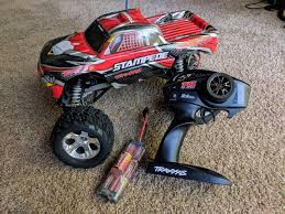 Traxxas Stampede 2WD Electric RC Truck | #1938566602 Traxxas Stampede 2wd Electric Rc Truck 1938566602 720763 116 Summit Vxl Brushless Unlimited Desert Racer Udr 6s Rtr 4wd Race Vs Fullsized Top Speed Scale Ripit 110 Extreme Terrain Monster With Rustler Brushed Hawaiian Edition Hobby Pro 3602r Mutt Erevo Remote Control Time To Go Fast Slash Drag Car Project Part 1 Tsm No Module Black Horizon Hobby Bigfoot Monster Truck One Stop