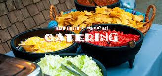 El Patio Simi Valley Brunch by Authentic Mexican Restaurant Maria U0027s Mexican Restaurant