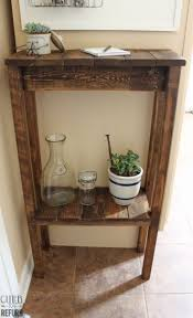 403 Best Wooden Pallets DIY Ideas And Projects Images On Pinterest