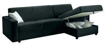 canap convertible avec matelas bultex canape lit bultex canape confort bultex canapac osman convertible