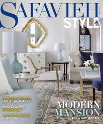 Safavieh Style: Spring/Summer 2017 By Wainscot Media - Issuu On Sale Now 40 Off Cynthia Rowley For Tempaper Zebra Silver Self Modern Design Of Tj Maxx Fniture Home Decoration Homesfeed Thomasville Ernest Hemingway Dinesen Wingback Chair 1483 Ralph Lauren Throw Pillows Keibaantenaxyz House Tour A Cheery Colorful Rhode Island Dream Apartment Which Would You Choose And A Major Horchow Giveaway The Enchanted Orange Floral Motif Chairs Of Casapinka Hooker Fleur De Glee Writing Desk 1586 10458a Multi2
