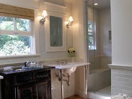 Traditional Bathroom Ideas Photo Gallery 12 Bathrooms Ideas You Ll Diy