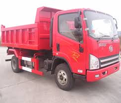 China Top-selling FAW 4x2 10 Ton Tipper Truck For Sale Pickup Trucks Rule Us Roads Partcycle Blog Infographic Topselling Trucks Cars And Suvs Of 2013 Rdloans Top 11 Bestselling In Canada March 2018 Gcbc Best Mid Size 2017 Goshare Who Sells The Most In America Get Ready To Rumble Canadas Selling Cars The Truth About Ford Stockpiles Bestselling F150 Test New Transmission 10 January 2014 Fseries Takes Wkhorse Introduces An Electrick Truck Rival Tesla Wired Celebrates 40yearstough Fordtrucks Parts Accsories Caridcom
