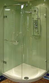 Mila Kunis Leaked Photos Bathtub by Best 25 Corner Shower Stalls Ideas On Pinterest Corner Showers