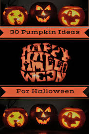 Walking Dead Pumpkin Template Free by Best 20 Pumpkin Carving Ideas On Pinterest Carving Pumpkins