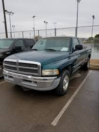 Dodge Ram 1500 Questions - Dodge Ram 46 Re Transmission Not Shifting ... 1999 Dodge Ram 1500 Cali Offroad Busted Skyjacker Leveling Kit Questions Ram 46 Re Transmission Not Shifting Index Of Picsmore Pics1995 4x4 Power Wagon Blue Wagons Pinterest The Car Show Hemi Rat Pickup Youtube Just A Guy The Swamp Edition Well Maybe 2002 Quad Cab Slt 44 Priced To Sell Used 1946 D100 For Sale Classiccarscom Cc1055322 1938 Pickup Street Rod Rat Shop Truck 1d7rv1ctxas144526 2010 Black Dodge Ram On In Mt Helena Truck