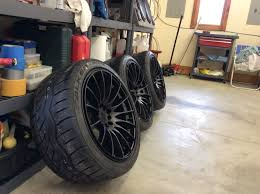 New XXR Wheels Came In. Got My Tires Mounted Up. Pics | Polaris ... Big Barn Harleydavidson 2302 Columbus Avenue Anderson In Remax Real Estate Solutions Fort Kent Tire Marshalling Area Finished My Lakeland Now 1981 Cx500 Custom For Sale 711 Original Miles Original Title 765 6423395 Barn Tour Summer 2016 Youtube All Weather 82019 Car Release Specs Price Sizes Kubota Tractor Gets Junk Yard China Tiresrims Drilled To Fit Coolest Find Survivor Ever Mint 1971 Dodge Charger Se Hot New England Zen The 2013 Pettengill Vintage Bazaar Motorcycle Show