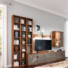 contemporary tv wall unit system musterring