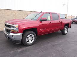 100 Pontiac Truck ALL Vehicles For Sale