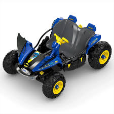 Power Wheels® Batman™ Dune Racer | Power Wheels, Fisher Price And ... Huge Power Wheels Collections Ride On Cars For Kids Youtube Amazoncom Battery Operated Firetruck Toys Games Kid Trax Red Fire Engine Electric Rideon 2016 Ford F150 Sport Ecoboost Pickup Truck Review With Gas Mileage Chevy Power Wheels Crossfitstorrscom Blue Walmart Canada Helo Wheel Chrome And Black Luxury Wheels Car Suv Friction 8 Dumper Truck Tman Buy Best Top Pickup All Image Kanimageorg The Best Ford Trucks Fisherprice Toy 1994 Dodge Wagon Jeep Hurricane Sale