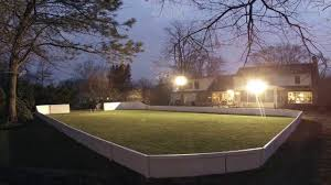 Backyard Ice Rink Time-Lapse | Backyard Ice Rink And Hockey How To Build An Outdoor Rink First Time Building A Backyard Ice Day 2 Cstruction 25 Best Kit Images On Pinterest Ice A Easy 2016 Youtube Backyard Rink 28 Rinks Build Home And Rinks 30 Second Mom Ashlee Benest 10 Steps To 6 Skating Beautiful Nicerink In Michigan