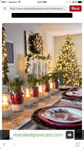 Spode Christmas Tree Peppermint Mugs Spoons by 17 Best Christmas Table Ideas Images On Pinterest Christmas