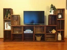 best 25 crate bookshelf ideas on pinterest bookcases crate