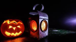 Spirit Halloween Stockton Ca by The 4 Best Halloween Costume Sites Her Campus