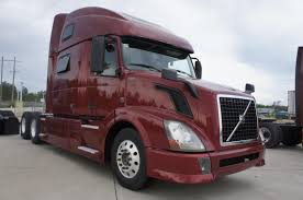 100 Truck Apu Prices VOLVO SLEEPERS FOR SALE