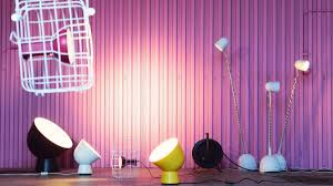 Hektar Floor Lamp Dark Gray by Ikea 2017 What U0027s Caught My Eye Making Spaces