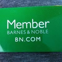 Barnes & Noble Bookstore in Collierville