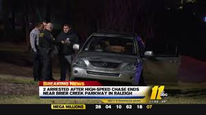High-speed Chase Involving SUV Ends In Brier Creek Crash   Abc11.com Movers Joseph Bailey Real Estate Durham Team Two Men And A Truck Two Men And A Truck Twomen_rdu Twitter Raleigh Nc Cousins Maine Lobster 2 Killed In Wake County Crash Abc11com Speedymen Moving Company 2men With North Carolina Food Rodeos And Core Values Best 2018 Asheville Calumet Drive Murder Arrests News Obsver Blog 3 Columns Page Of 7 Tobacco Road Tours