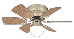 Hunter Fairhaven Ceiling Fan 53032 by Ceiling Fans With Lights Design House Atrium Hugger Fan 30