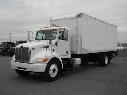 PETERBILT BOX VAN TRUCKS FOR SALE 1996 Peterbilt 378 Heavy Haul Daycab Truck Sales Long Beach Los 1987 Peterbilt 362 For Sale At Truckpapercom Hundreds Of Dealers Trucks Easyposters Sitzman Equipment Llc 1963 351 Log Commercial By Crechale Auctions And 14 Listings In North Carolina Used On 379charter Company Youtube 2007 379 Exhd 102 Ict Sleeper Boom Rental Tony Stewarts Official