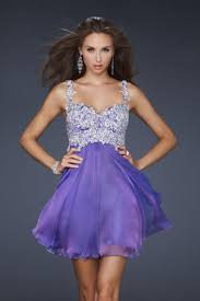 86 best cocktail dresses images on pinterest dress prom short
