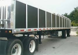 sturdy lite aluminum trucking products made in the usa