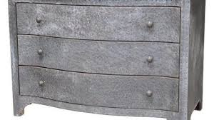 Nightstands Bedside Tables Youll Love Wayfair Within 18 Inch Wide
