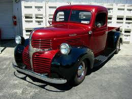 Rollin' With The Good Times In A 1946 Dodge Pickup By RoadTripDog ... 1205cct06o63rrandtionalroadstershow1946dodgepickup 1946 Dodge Pickup S34 Monterey 2016 Cknx Am 920 1 Ton Dually Classic Car Hd Youtube 12ton For Sale 92211 Mcg Wikiwand Pickup Truck 2017 Atlantic Nationals Mcton Flickr The Street Peep Wc Rat Rod Hot Hot Rod