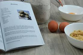 creer un livre de recette de cuisine créer livre de recette avec creermonlivre com quand julie patisse