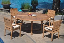Excellent Glass Patio Table And Chairs Set Marvellous Dining ... Patio Set Clearance As Low 8998 At Target The Krazy Table Cushions Cover Chairs Costco Sunbrella And 12 Japanese Coffee Tables For Sale Pics Amusing Piece Cast Alinum Ding Pertaing Best Hexagon Sets Zef Jam Patio Chairs Clearance Oxpriceco For Fniture Magnificent Room Square Rectangular Wicker Teak Outdoor Surprising South Wonderf Rep Small Dectable Round Eva Home Contemporary Ideas