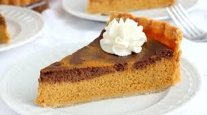 Bisquick Pumpkin Pie by Quick Easy Pumpkin Pie Recipes And Ideas Pillsbury Com