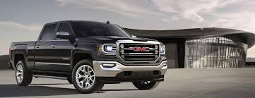 GMC Sierra Lease Specials - Auto Finance In Dallas, TX Gmc Sierra Denali 3500hd Deals And Specials On New Buick Vehicles Jim Causley Behlmann In Troy Mo Near Wentzville Ofallon 2017 1500 Review Ratings Edmunds 2018 For Sale Lima Oh 2019 Canyon Incentives Offers Va 2015 Crew Cab America The Truck Sellers Is A Farmington Hills Dealer New 2500 Hd For Watertown Sd Sharp Price Photos Reviews Safety Preowned 2008 Slt Extended Pickup Alliance Sierra1500 Terrace Bc Maccarthy Gm