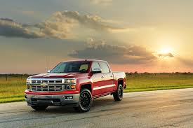 Chevy Truck Wallpapers Gallery Free Download Semi Truck Wallpapers Wallpaperwiki Ford Wallpaper Cave Top 50 For Desktop And Mobile Wallpaper Sf Optimus Prime Studio 10 Tens Of 100 Hdq Trucks Desktop 4k Hd Quality Pictures Peterbilt Dump Best 57 Pickup On Hipwallpaper Cool Old Chevy 44 Images Group 92 Epic Wallpaperz 43