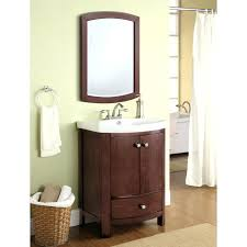 Home Depot Bathroom Sink Tops by Wondrous Home Depot Bathroom Sink U2013 Elpro Me