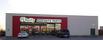 Auto Parts Topeka : Active Discounts Home Summit Truck Sales Capital Trucking Topeka Ks Best Image Kusaboshicom Fleetpride Page Heavy Duty And Trailer Parts Ed Bozarth Chevrolet 1 Buick Gmc Kansas City Lawrence Briggs Dodge Ram Fiat New Fiat Dealership In 2017 Lifted Ford F150 Trucks Laird Noller Auto Group 2018 Ram 3500 Near Nissan Titan Ks Toyota Tacoma For Sale Lewis Parts Item Dn9391 Sold March 15 Competitors Revenue Employees Owler