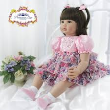 Baby Doll Clothes Fit Zapf Doll Jumpsuit Suit Doll Paja For Sale