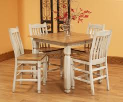 Sanibel Dining Room – Amish Country Furnishings – A Bismarck ... Carolina Tavern Pub Table In 2019 Products Table Sets Sunny Designs Bourbon Trail 3 Piece Kitchen Island Set With Gate Leg Ding Room Shop Now For The Lowest Prices Leons Dinettes And Breakfast Nooks High Top Dinette Just Fine Tables Farm To Love Last Part 2 5 Windsor Back Counter Chairs By Best These Gorgeous Farmhouse Bar Models Buy French Country Sets Online At Overstock Our Add Stylish Rectangular Residential Or Commercial Fniture Lazboy Adorable Small And Standard